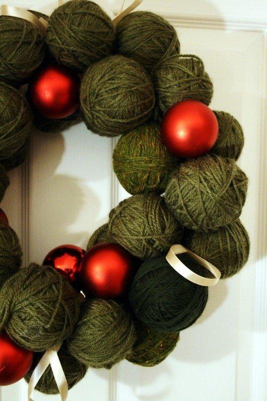 homemade-christmas-wreath.jpg