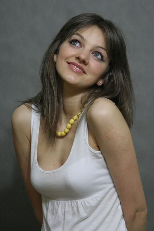Natalia_Bak.jpeg