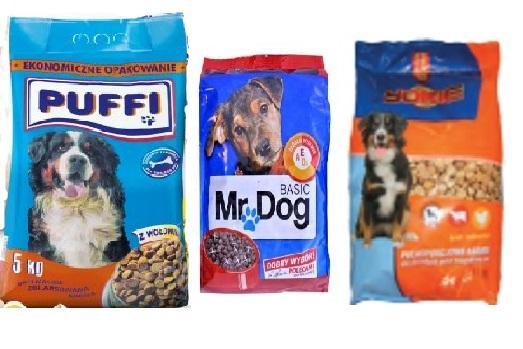Dodatkowe Czy karma dla psów Pedigree naprawdę jest taka zła? - Zapytaj.onet FO67