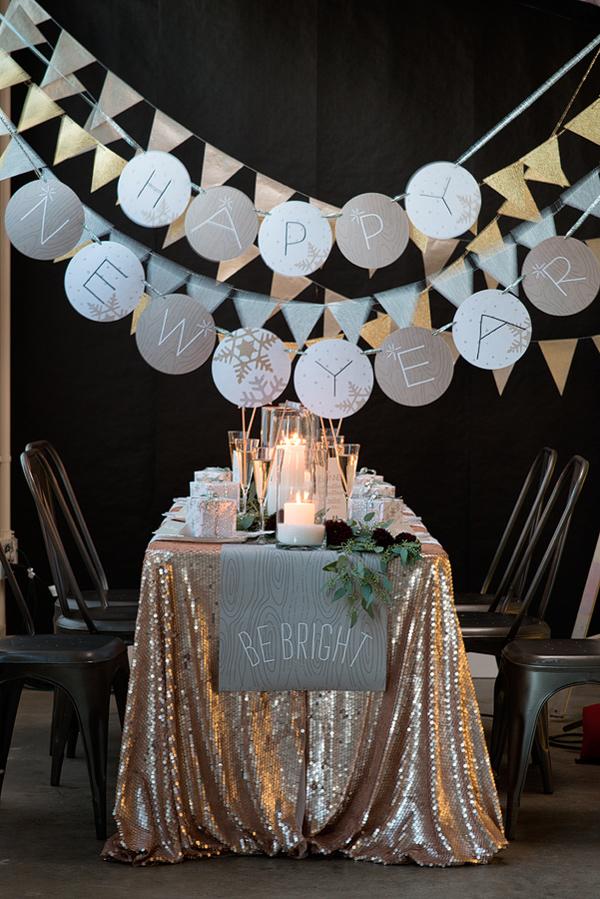 nye-wedding-table-018.jpg