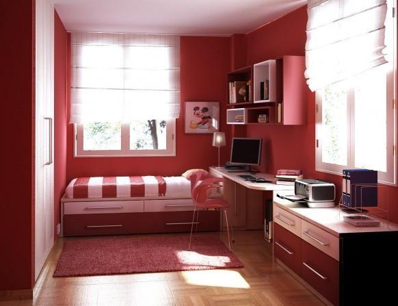 5611f_mieszkanie-zdjecia_1_jpg_pokoj-mlodziezowy5_main.jpg