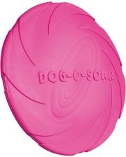 f-trixie-dysk-frisbee-gumowe-22cm-tx-33502-promocja.jpg