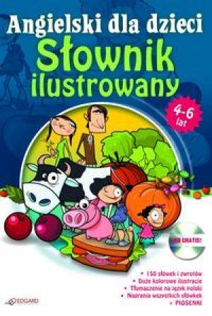 angielski-dla-dzieci-slownik-ilustrowany-dla-dzieci-w-wieku-4-6-lat-cd-178187.jpg
