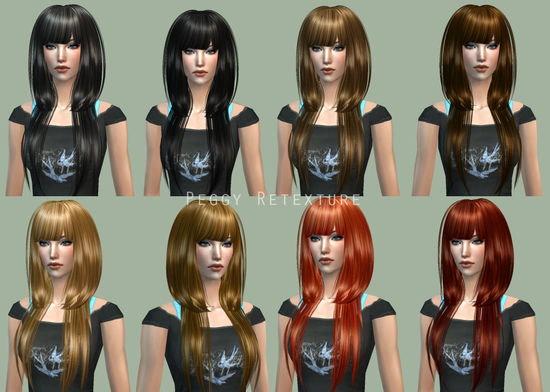 The Sims 2 Jaki Dodatek Trzeba Mieć By Pobrać Fryzury