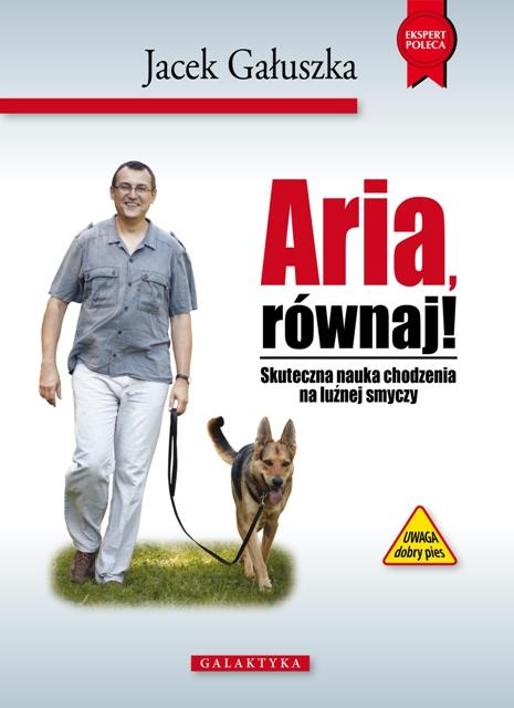 Kopia_Aria_rownaj_na_strone.jpg