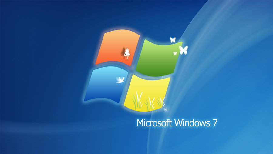 Windows 7 jest lepszy od Windowsa 8.