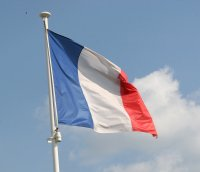 flaga_francji.jpg