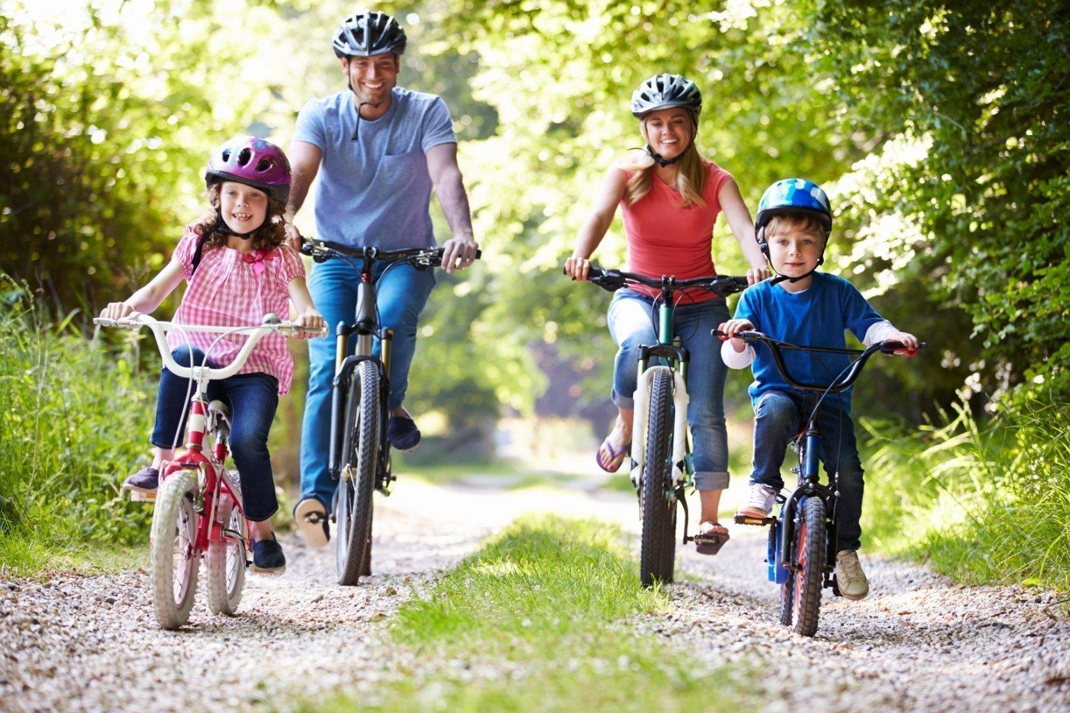 rodzina_rower_72.jpg