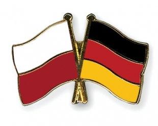 Klub Przyjaźni Polsko-Niemieckiej