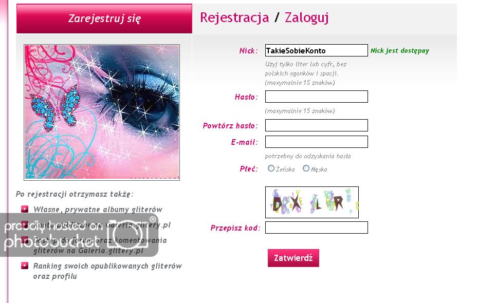 Rejestracjaglitery_zps15780da1.png