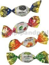 4722eaaaa61552 Gdzie kupie takie cukierki owocowe mini ? - Zapytaj.onet.pl -