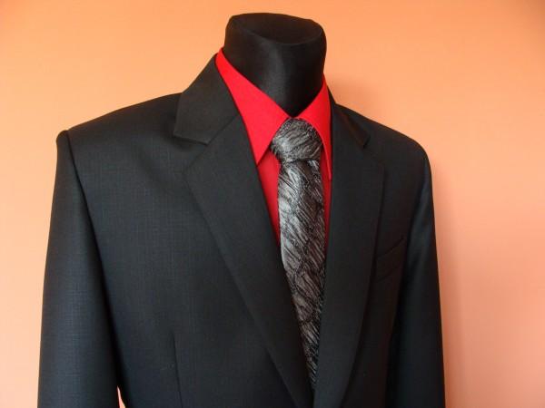 garnitur-na-studniowke-i-sylwestra-grzesman-garnitury-producent-szycie-na-miare.jpg