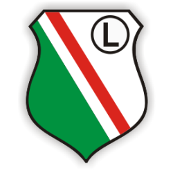 Legia Warszawa (fanklub)