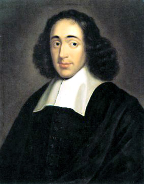 medium_spinoza_4.jpg
