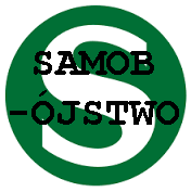 Samob
