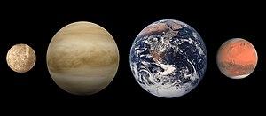 300px-Terrestrial_planet_size_comparisons.jpg