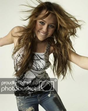 miley cyrus Pictures, Images and Photos