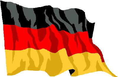 17238_flaga_niemiec.jpg