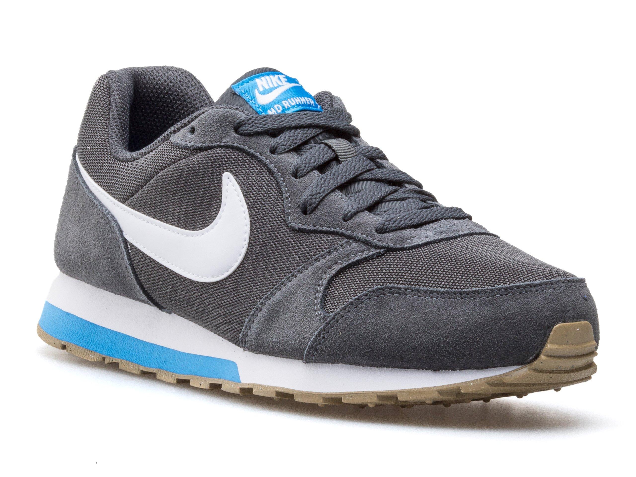 styl mody Data wydania: stabilna jakość Jak wyczyścić buty Nike MD RUNNER - Zapytaj.onet.pl -
