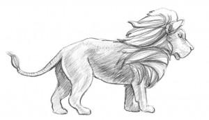 lion-300x173.jpg