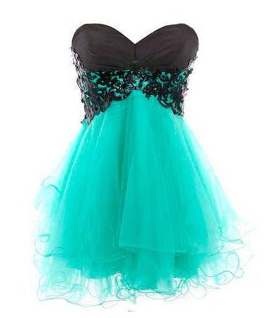 746ca763ad Szukam odpowiedniej sukienki na wesele  D - Zapytaj.onet.pl -