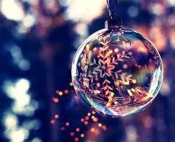 Uzależnieni od Świąt <3