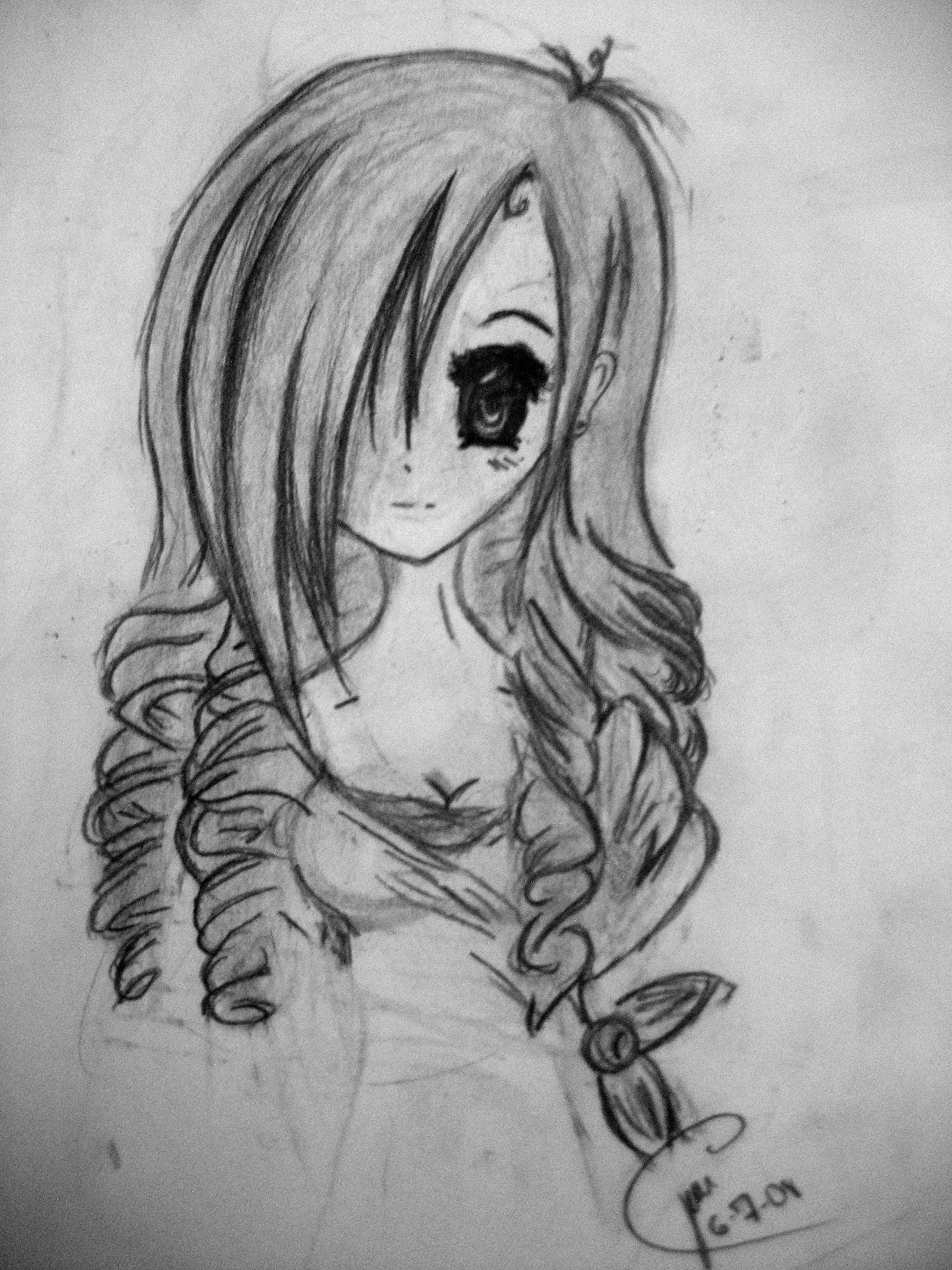 Manga_Girl_Sketch_Curly_Hair_by_monkyepum.jpg