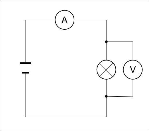 8eaf4c85-ec76-4a3c-a6b1-e2649565e083.jpe