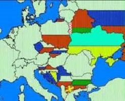 Słowiańscy Patrioci