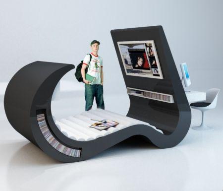 nowoczesne-meble.jpg