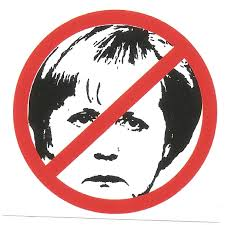 Klub anty-Merkel