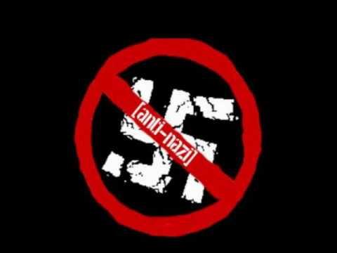 Mówimy głośne NIE! faszyzmowi w PiR.