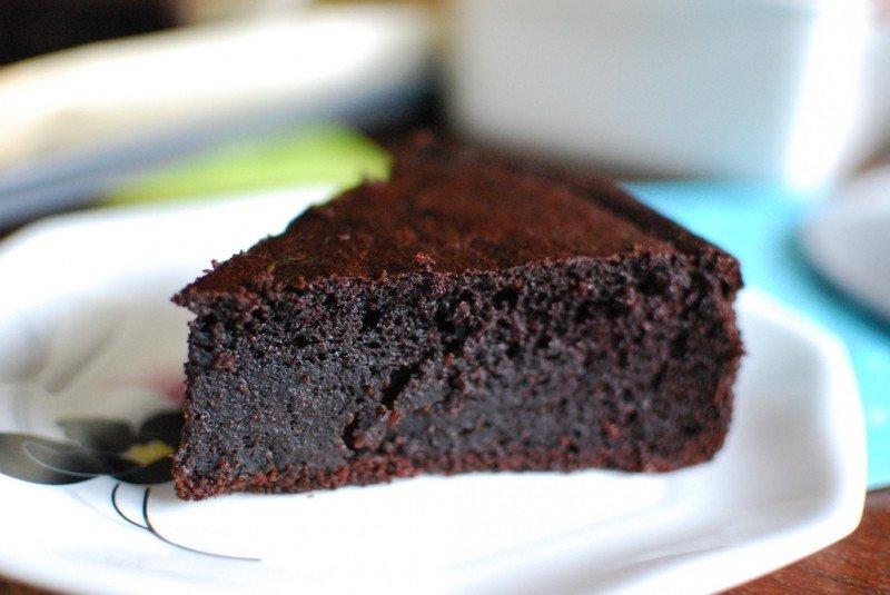 quinoa-chocolate-cake.jpg