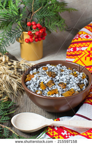 stock-photo-bowl-with-kutia-traditional-christmas-sweet-meal-in-ukraine-belarus-and-russia-215597158.jpg
