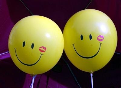 Baloniki.jpg