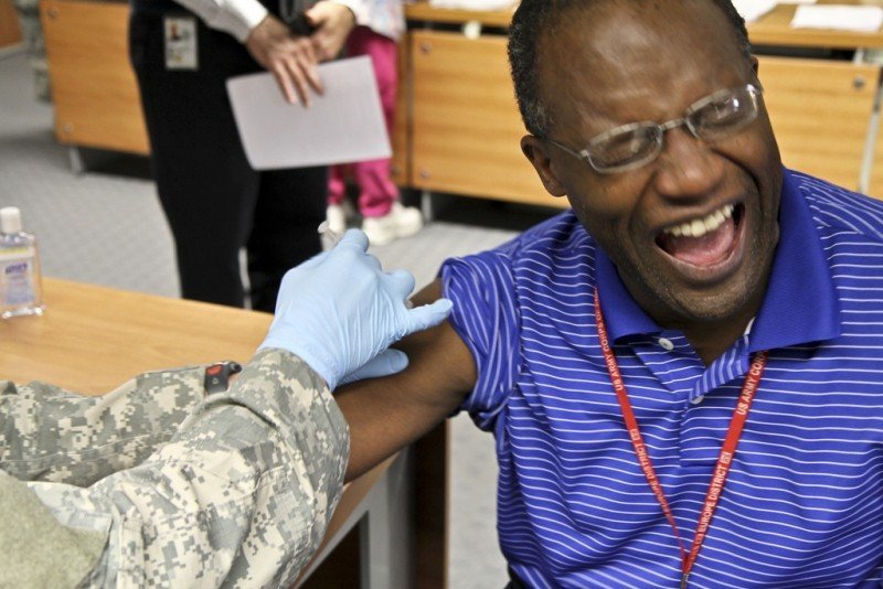 flu-vaccinations-make-their-way-to-u-s-army-in-europe-3.jpg