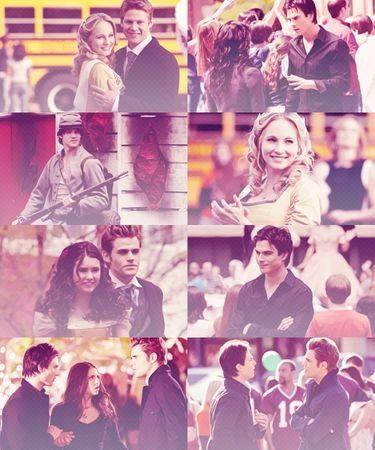 kiedy Tyler i Caroline zaczynają się spotykać randki na blogu atlanta