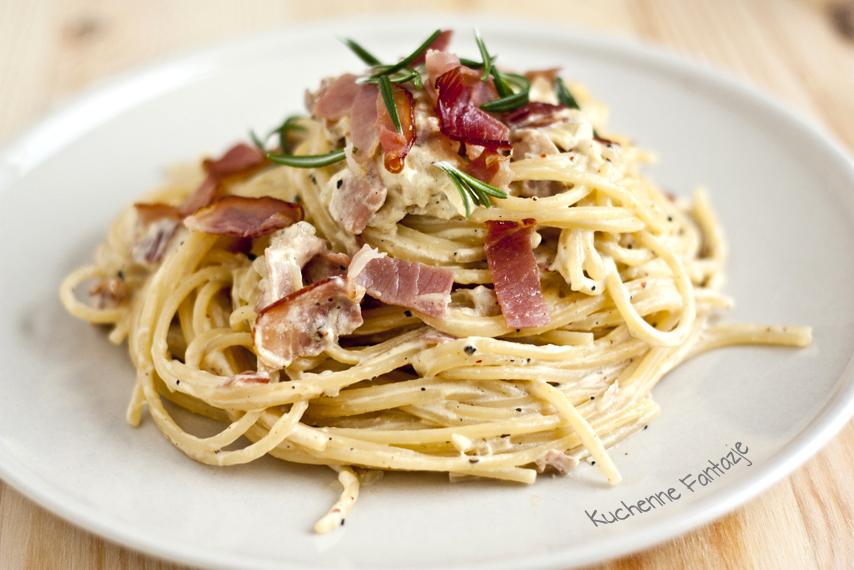 spaghetti+carbonara5.jpg