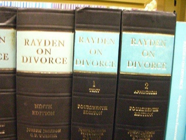 rayden-on-divorce.jpeg