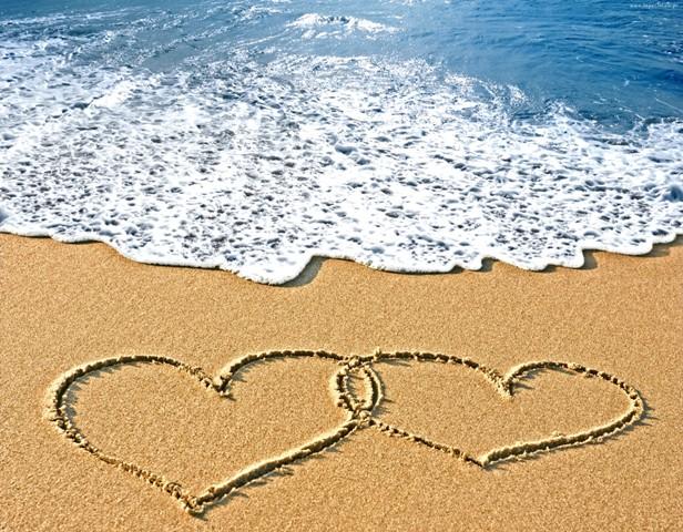 Miłośnicy wakacji :-)