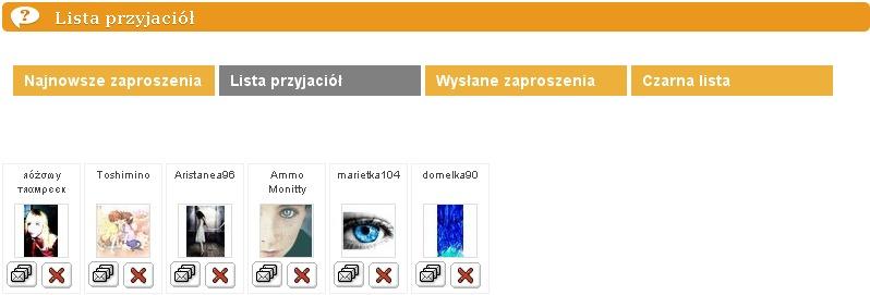 349ezv8.jpg