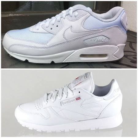 Czy opłaca sie kupić Nike Air Max? Zapytaj.onet.pl