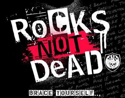 RockRacing.com%2B%7C%2BROCK_S%2BNOT%2BDEAD-1.jpg