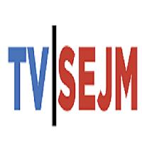 Telewizja Sejmu Zapytaj