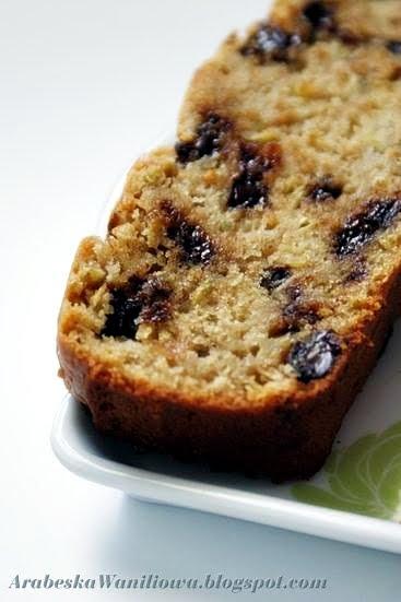 Ciasto+z+cukinii2.JPG
