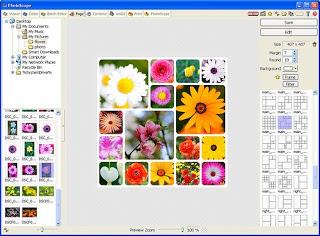 Photoscape+v3.2.jpg