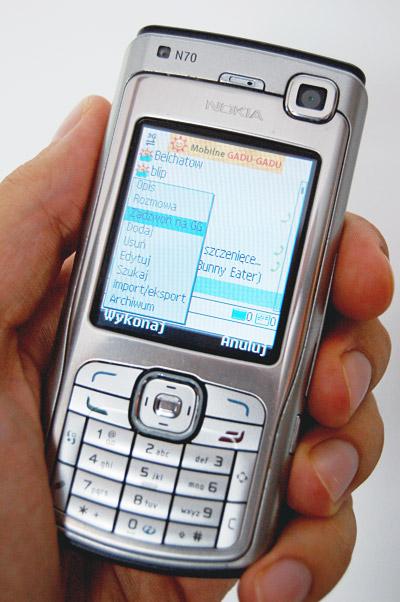 mobilnegadu_big.jpg