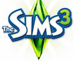 Gram w simsy i będę grać :3