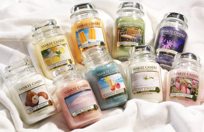 yankee-candle.png