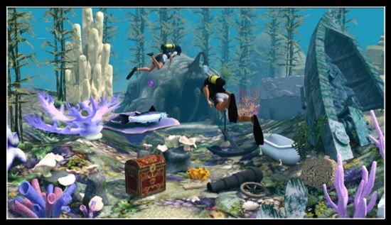 Czy Warto Mieć Sims 3 Rajska Wyspa Dlaczego Zapytaj
